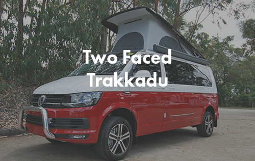 trakkadu at campervan